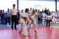 judo-bem-chemnitz-013