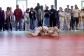 judo-bem-chemnitz-015
