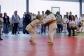 judo-bem-chemnitz-019