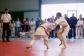 judo-bem-chemnitz-031
