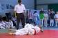 judo-bem-chemnitz-036