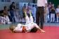 judo-bem-chemnitz-041