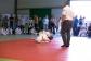 judo-bem-chemnitz-046
