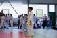 judo-bem-chemnitz-051
