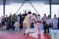 judo-bem-chemnitz-054