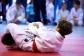 judo-bem-chemnitz-066