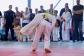 judo-bem-chemnitz-071