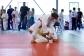 judo-bem-chemnitz-080