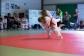 judo-bem-chemnitz-093