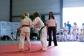 judo-bem-chemnitz-100