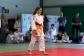judo-bem-chemnitz-102