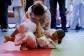 judo-bem-chemnitz-104