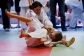judo-bem-chemnitz-105