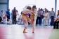 judo-bem-chemnitz-106