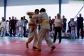 judo-bem-chemnitz-109