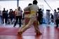 judo-bem-chemnitz-110