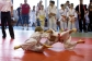 judo-bem-chemnitz-126