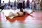judo-bem-chemnitz-133