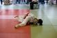 judo-bem-chemnitz-146