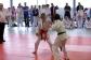 judo-bem-chemnitz-147