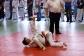 judo-bem-chemnitz-153