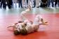 judo-bem-chemnitz-161