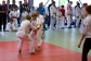 judo-bem-chemnitz-162