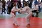 judo-bem-chemnitz-164