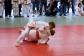 judo-bem-chemnitz-173