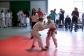 judo-bem-chemnitz-175