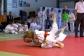 judo-bem-chemnitz-034