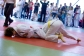 judo-bem-chemnitz-083