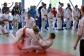 judo-bem-chemnitz-163