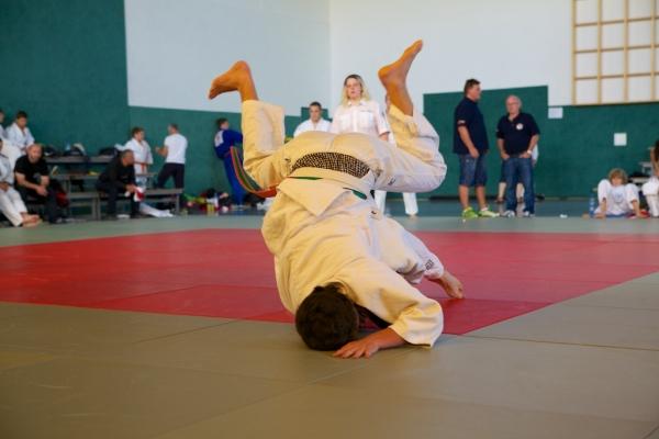 judo-lok-prev-01