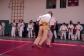 judo-lok-046