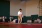 judo-lok-070