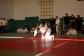 judo-lok-075