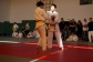 judo-lok-079