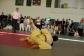 judo-lok-083
