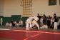 judo-lok-085