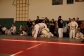 judo-lok-086