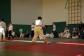 judo-lok-094