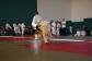 judo-lok-097