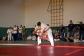 judo-lok-099
