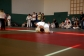 judo-lok-100