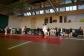 judo-lok-102