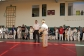 judo-lok-016