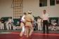 judo-lok-017