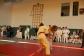 judo-lok-020