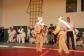judo-lok-022